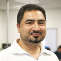 Firoz Patel